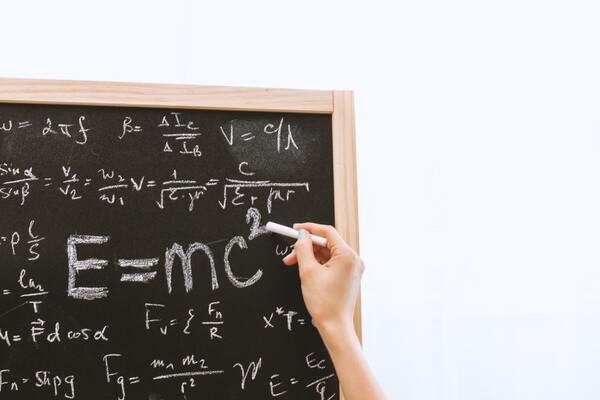 o método cientifico explicado